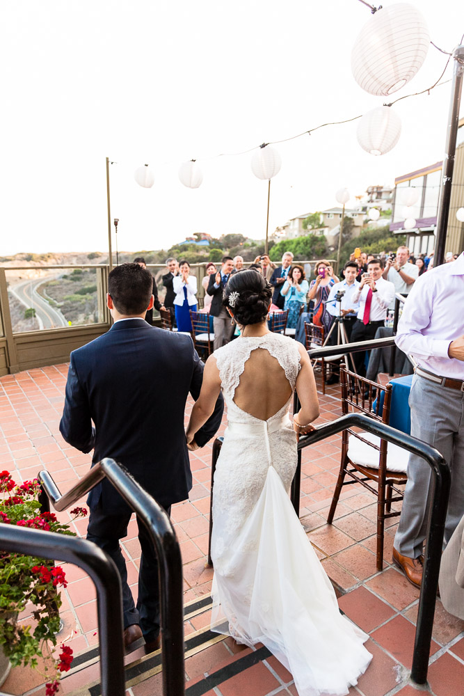bycphotography-dana-point-reception-cannons-seafood-grill-kim-kayvan-021