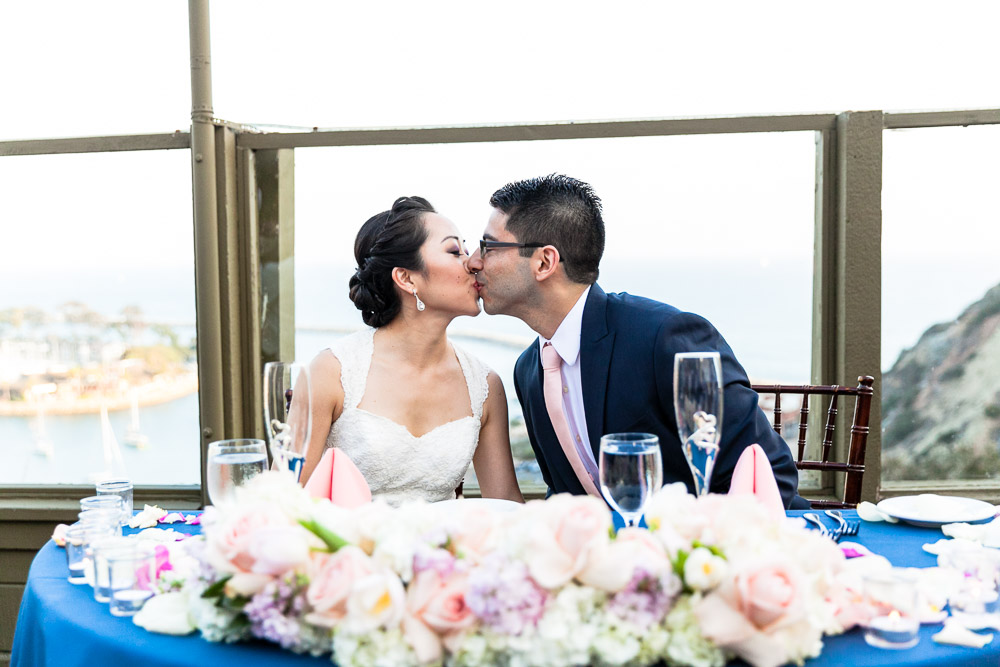 bycphotography-dana-point-reception-cannons-seafood-grill-kim-kayvan-022