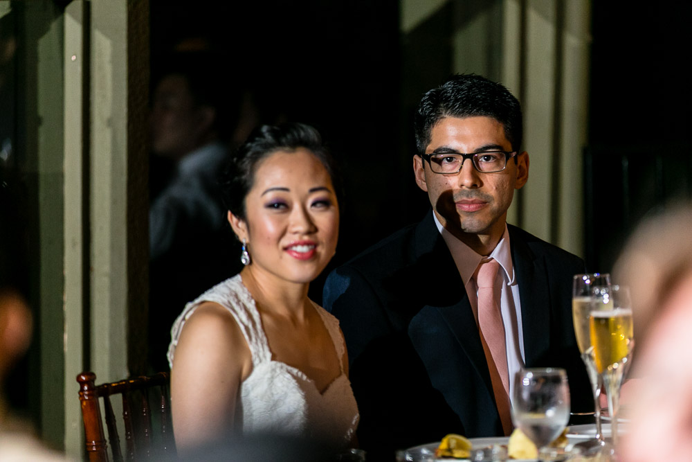 bycphotography-dana-point-reception-cannons-seafood-grill-kim-kayvan-031
