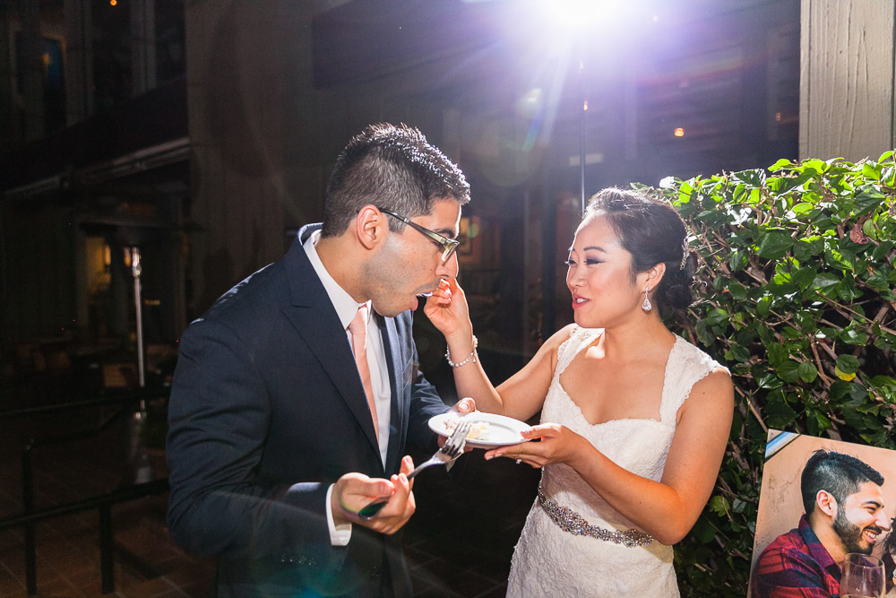 bycphotography-dana-point-reception-cannons-seafood-grill-kim-kayvan-036