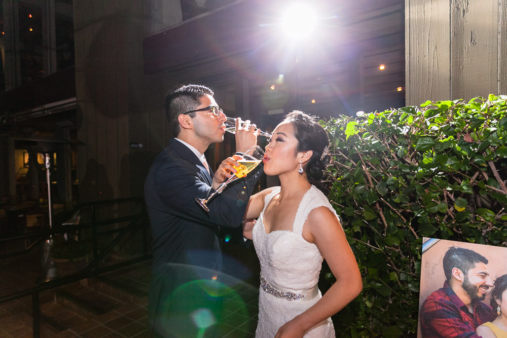 bycphotography-dana-point-reception-cannons-seafood-grill-kim-kayvan-037