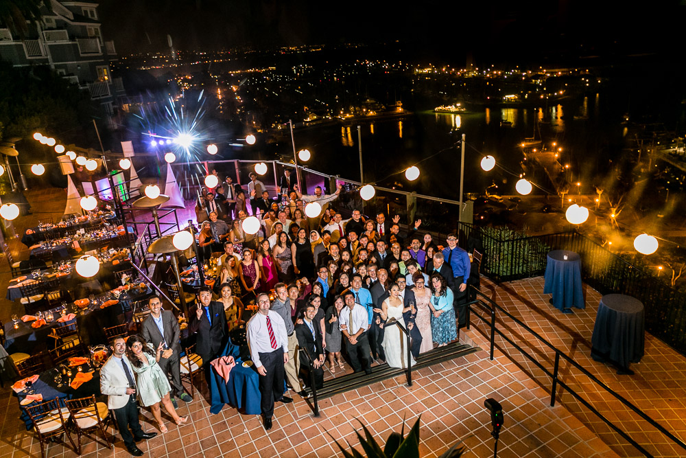 bycphotography-dana-point-reception-cannons-seafood-grill-kim-kayvan-038