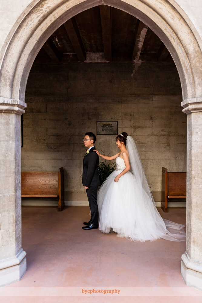 bycphotography-first congregational church of los angeles wedding - nicky & tony-005