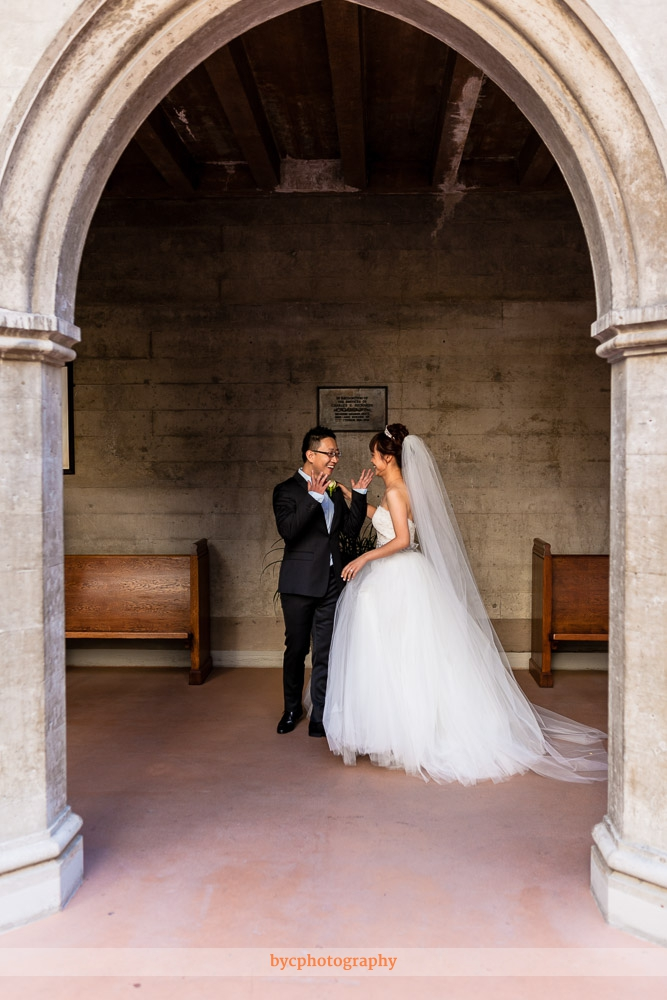 bycphotography-first congregational church of los angeles wedding - nicky & tony-006
