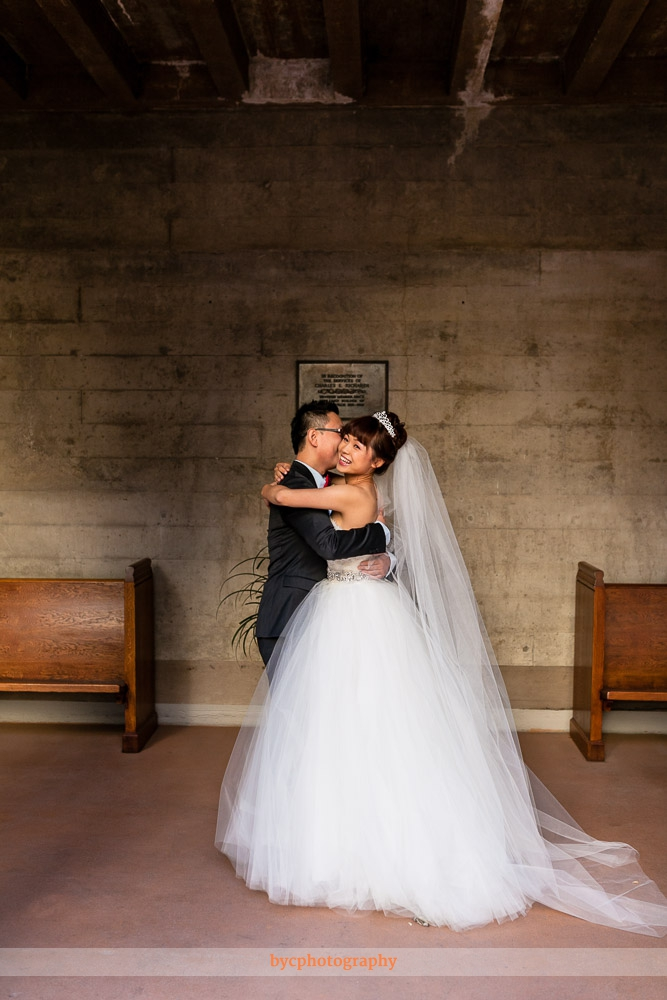 bycphotography-first congregational church of los angeles wedding - nicky & tony-007