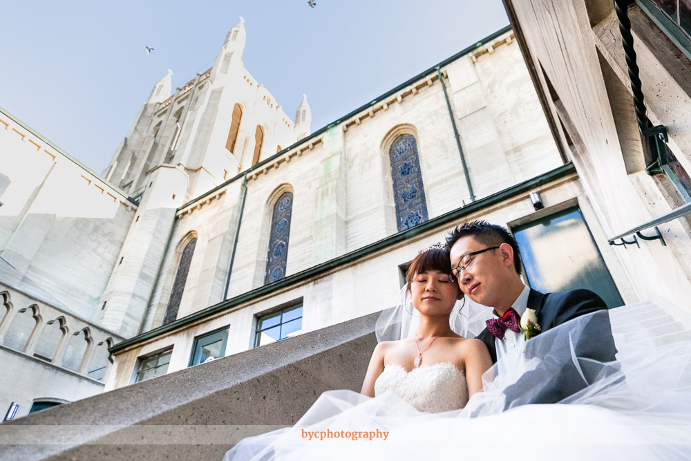bycphotography-first congregational church of los angeles wedding - nicky & tony-010