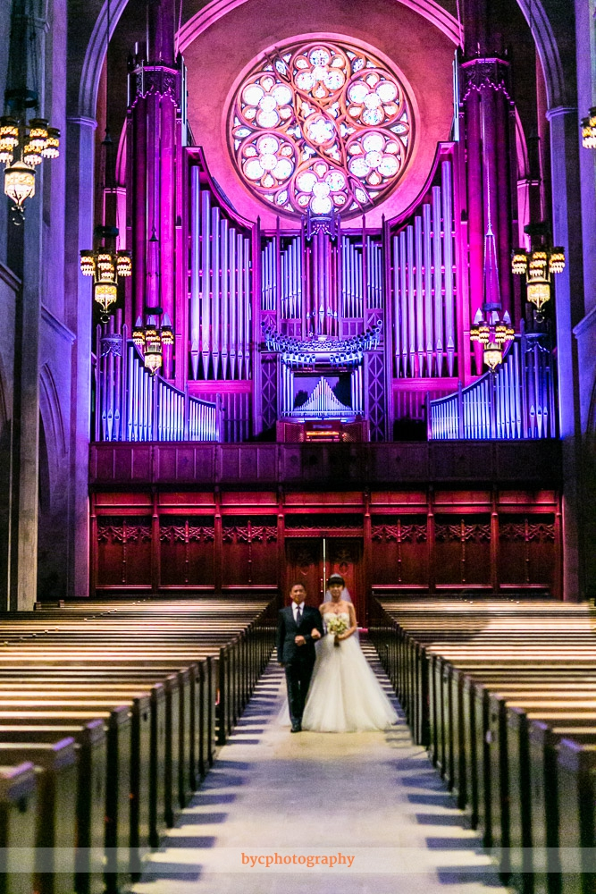 Bycphotography First Congregational Church Of Los Angeles Wedding Nicky Tony 013