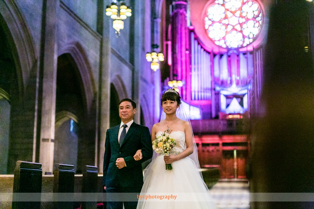 bycphotography-first congregational church of los angeles wedding - nicky & tony-014
