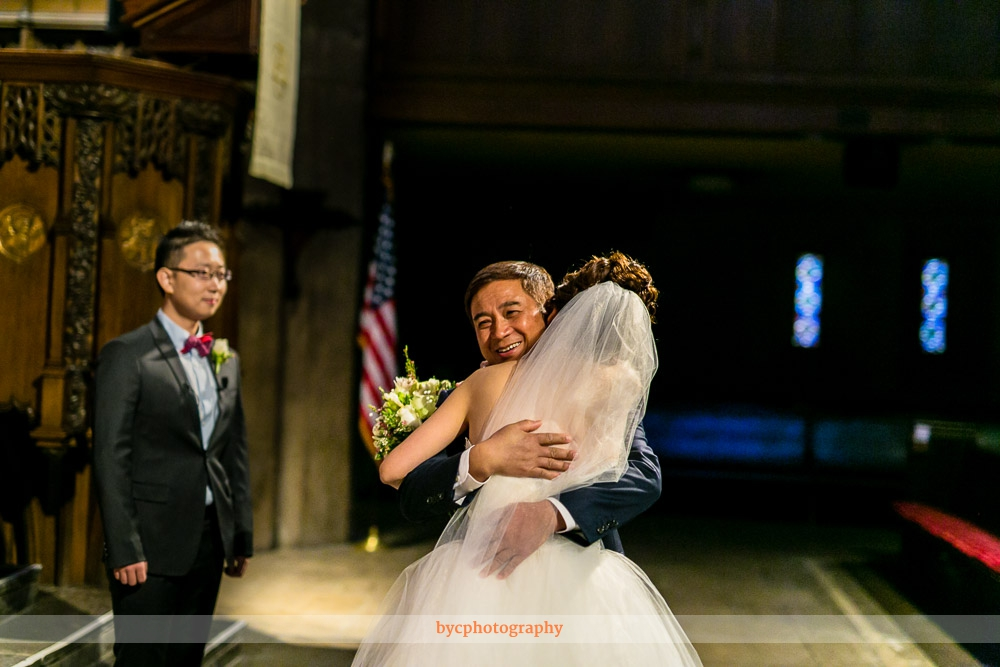 bycphotography-first congregational church of los angeles wedding - nicky & tony-015
