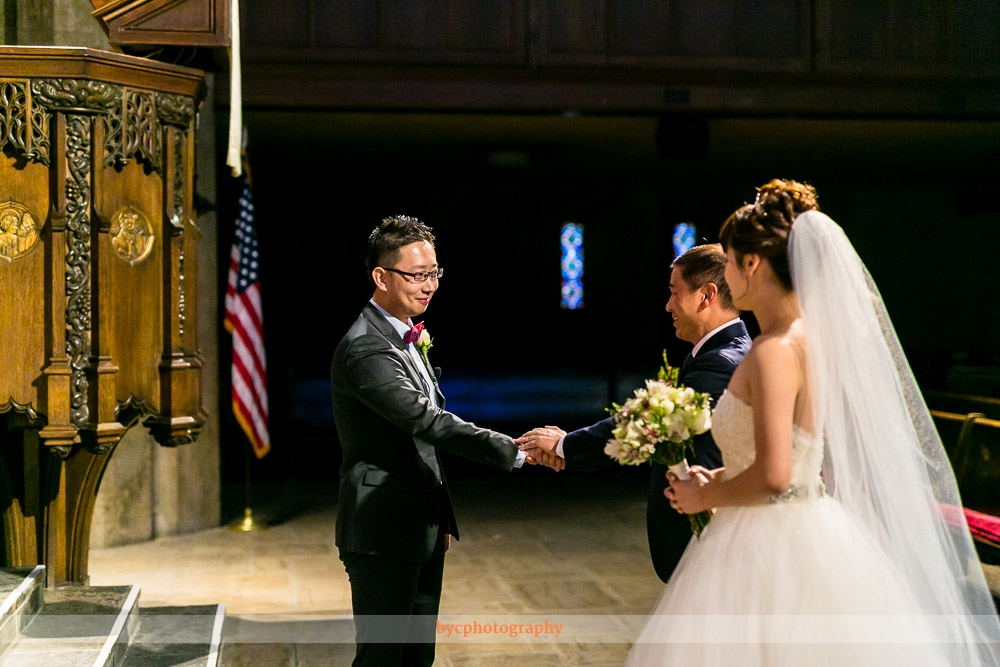 bycphotography-first congregational church of los angeles wedding - nicky & tony-016