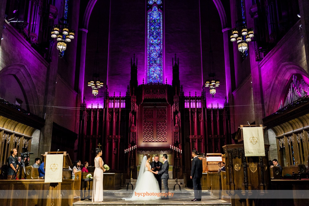 Bycphotography First Congregational Church Of Los Angeles Wedding Nicky Tony 017