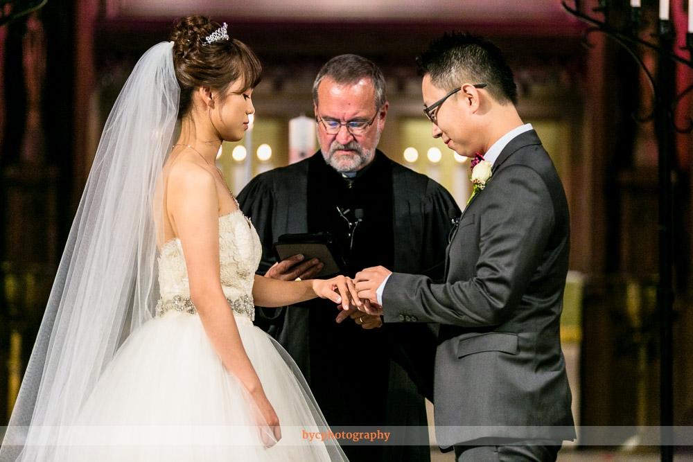 bycphotography-first congregational church of los angeles wedding - nicky & tony-018