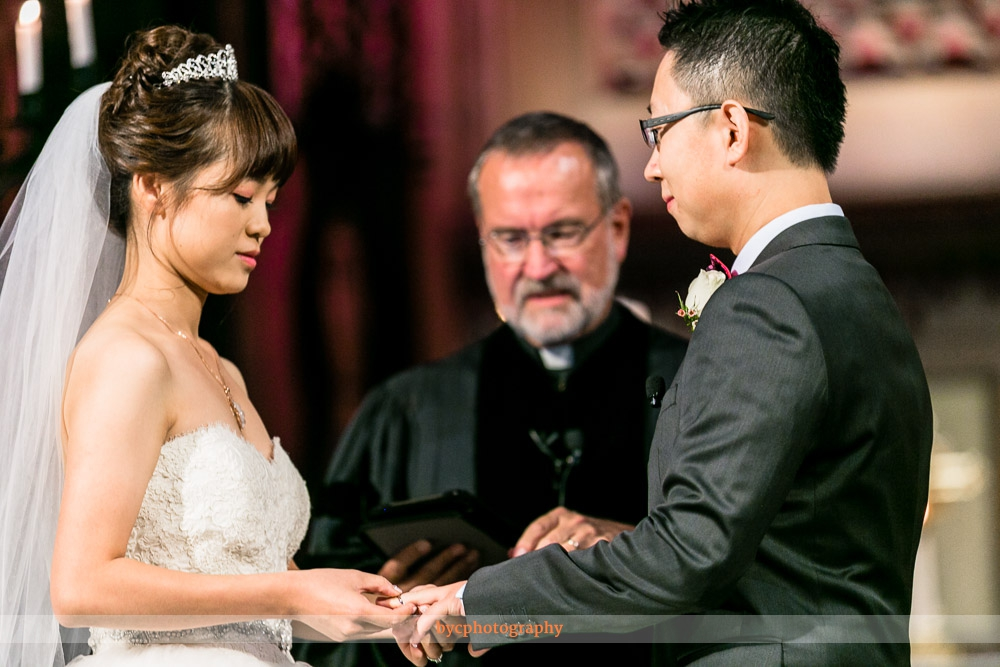 bycphotography-first congregational church of los angeles wedding - nicky & tony-019