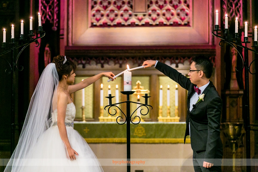 bycphotography-first congregational church of los angeles wedding - nicky & tony-020