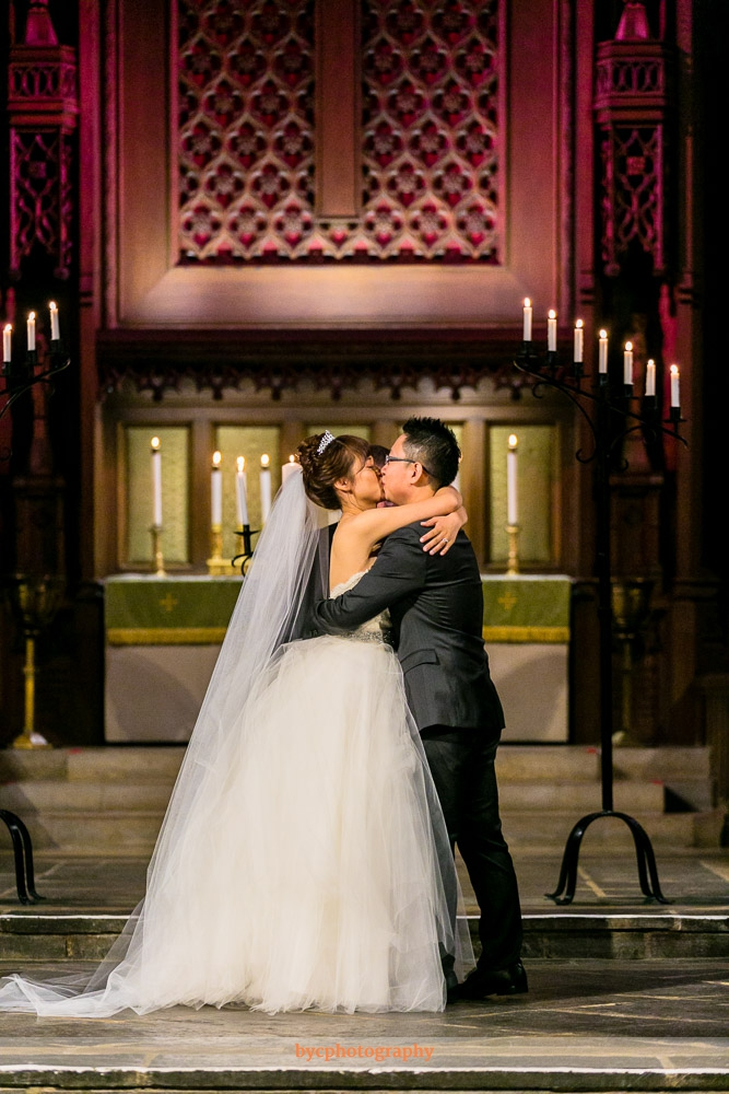 bycphotography-first congregational church of los angeles wedding - nicky & tony-023