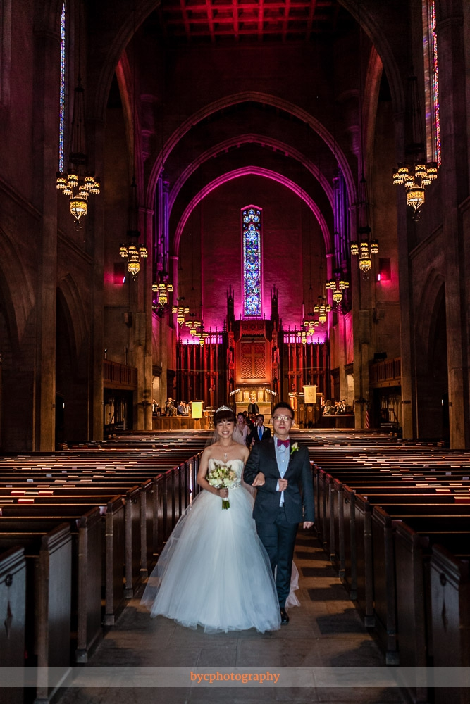 Bycphotography First Congregational Church Of Los Angeles Wedding Nicky Tony 024