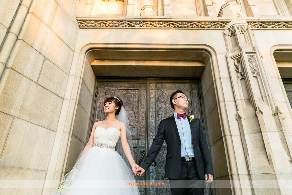 bycphotography-first congregational church of los angeles wedding - nicky & tony-027