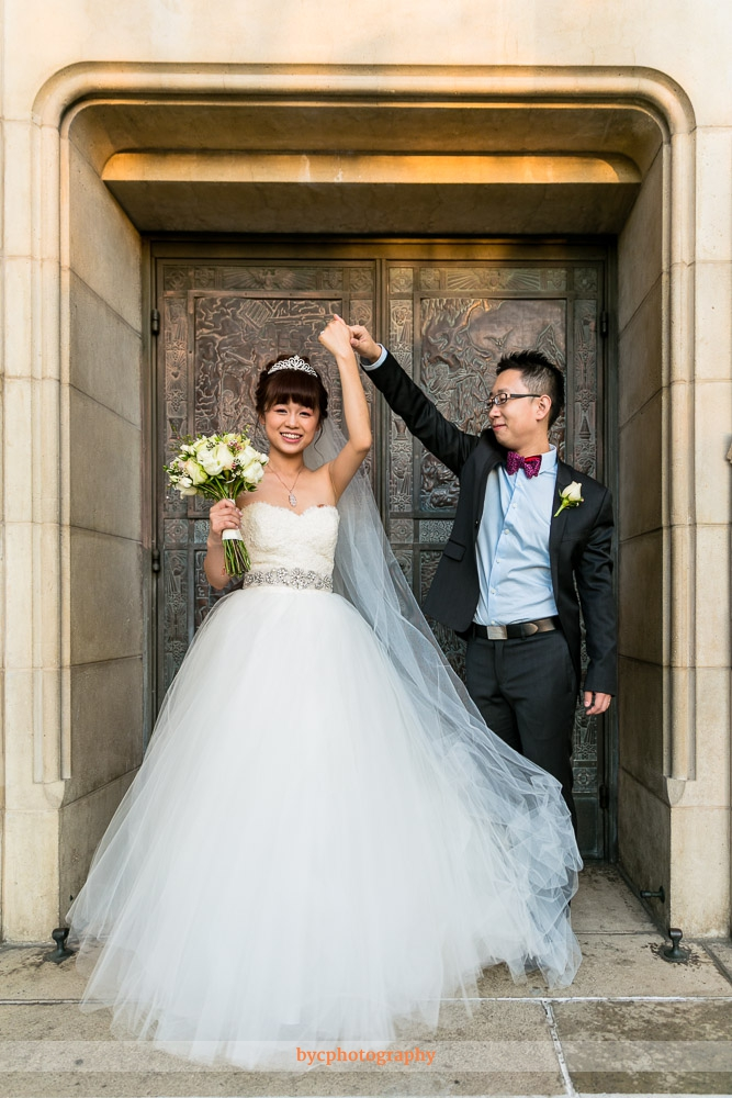 bycphotography-first congregational church of los angeles wedding - nicky & tony-029