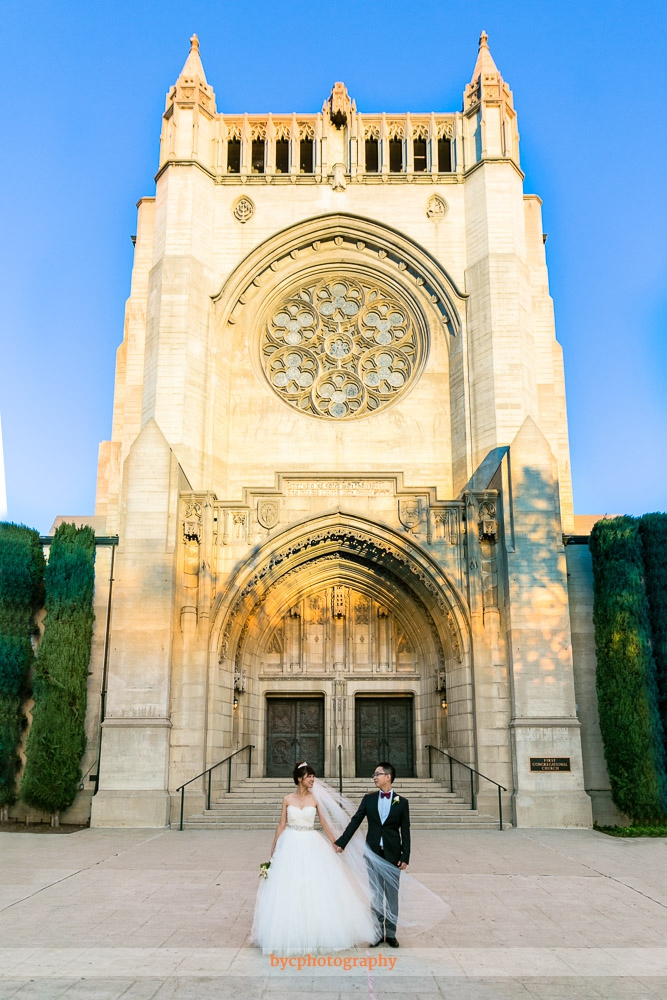bycphotography-first congregational church of los angeles wedding - nicky & tony-032