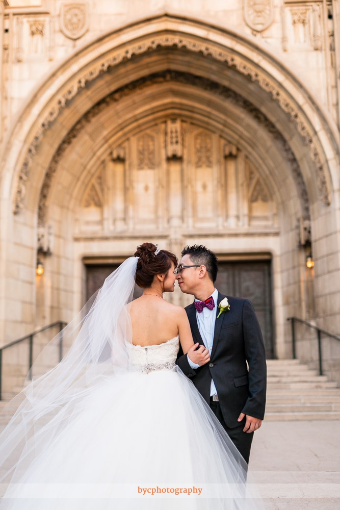 bycphotography-first congregational church of los angeles wedding - nicky & tony-033
