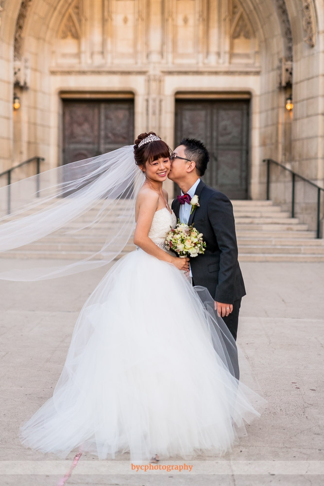 bycphotography-first congregational church of los angeles wedding - nicky & tony-034