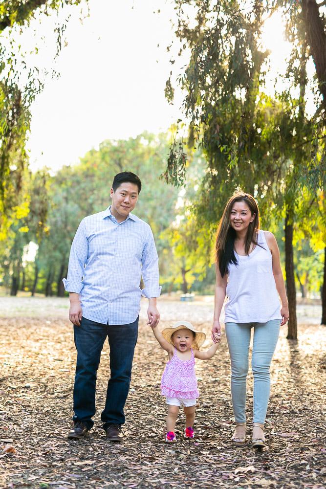 bycphotography-fullerton-ralph-b-clark-regional-park-family-portrait-004