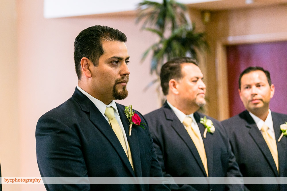 bycphotography-la-mirada-calvary-chapel-whittier-mission-square-wedding-jennifer-victor-002