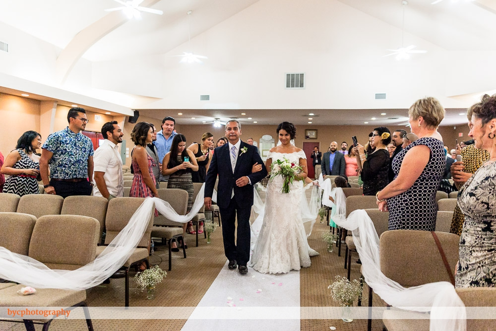 bycphotography-la-mirada-calvary-chapel-whittier-mission-square-wedding-jennifer-victor-003
