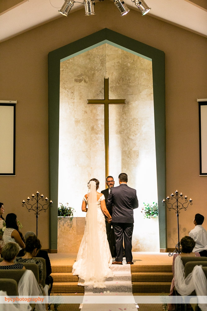 bycphotography-la-mirada-calvary-chapel-whittier-mission-square-wedding-jennifer-victor-004