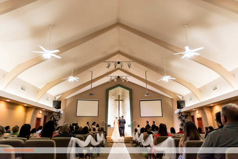 bycphotography-la-mirada-calvary-chapel-whittier-mission-square-wedding-jennifer-victor-005