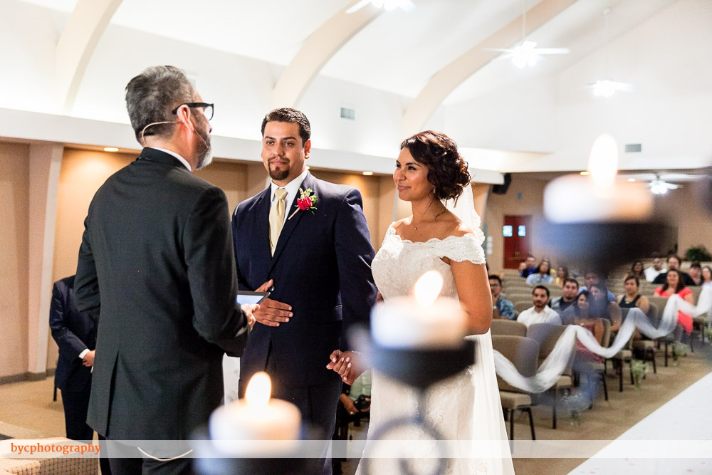 bycphotography-la-mirada-calvary-chapel-whittier-mission-square-wedding-jennifer-victor-006