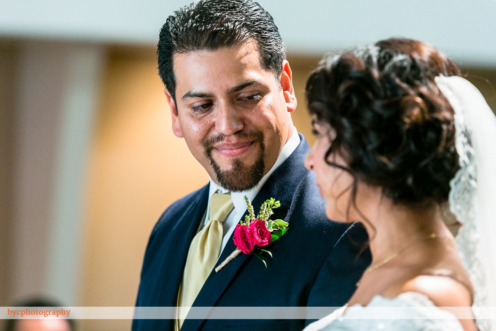 bycphotography-la-mirada-calvary-chapel-whittier-mission-square-wedding-jennifer-victor-007