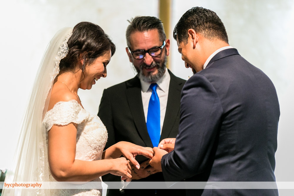bycphotography-la-mirada-calvary-chapel-whittier-mission-square-wedding-jennifer-victor-008