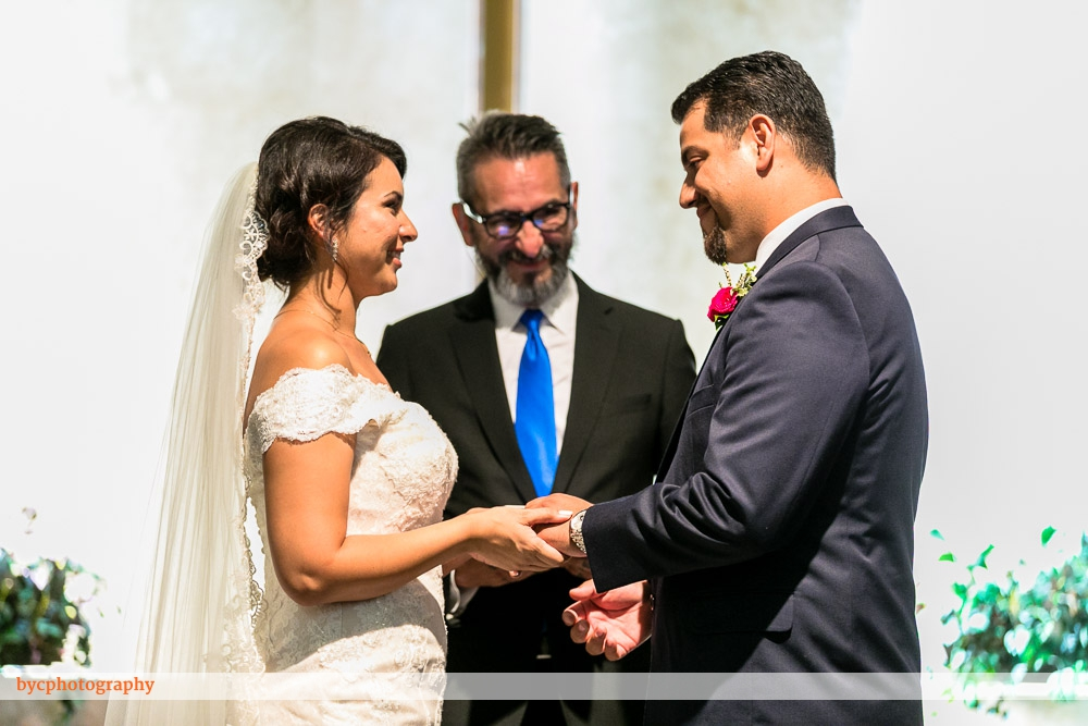 bycphotography-la-mirada-calvary-chapel-whittier-mission-square-wedding-jennifer-victor-009
