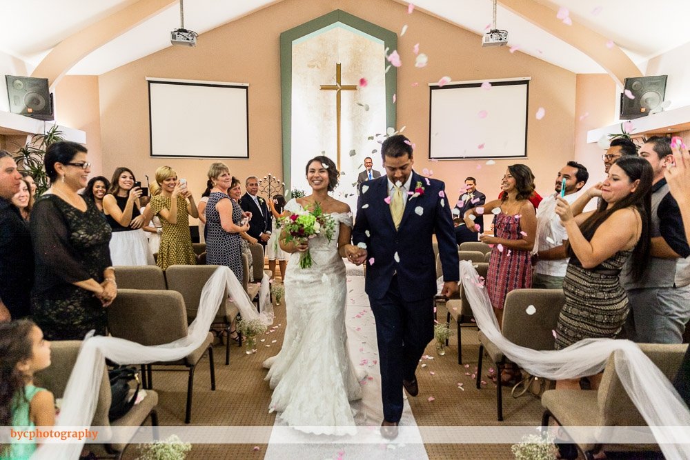 bycphotography-la-mirada-calvary-chapel-whittier-mission-square-wedding-jennifer-victor-011