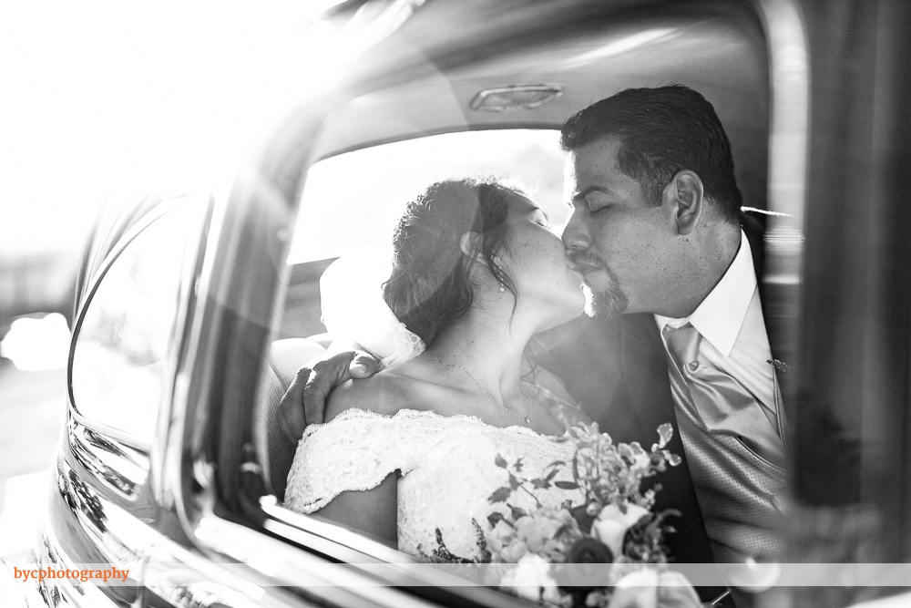 bycphotography-la-mirada-calvary-chapel-whittier-mission-square-wedding-jennifer-victor-012