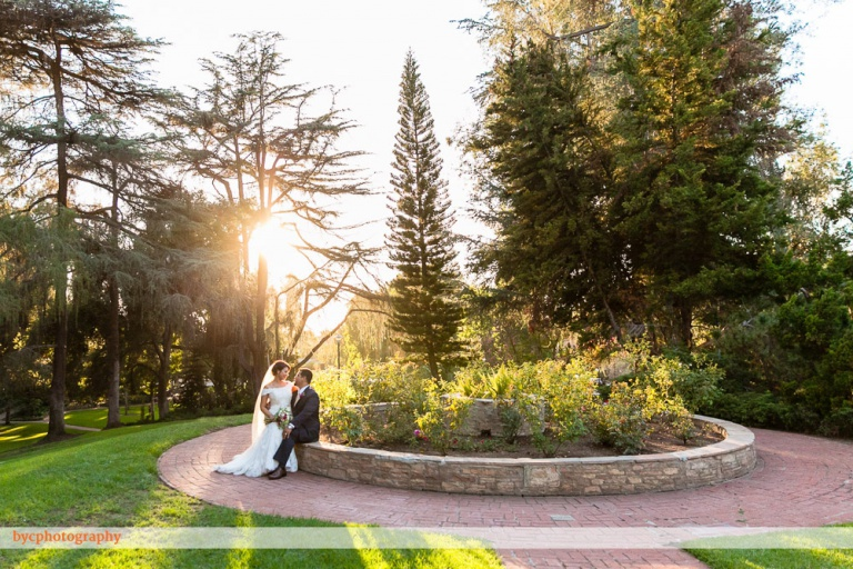 bycphotography-la-mirada-calvary-chapel-whittier-mission-square-wedding-jennifer-victor-013