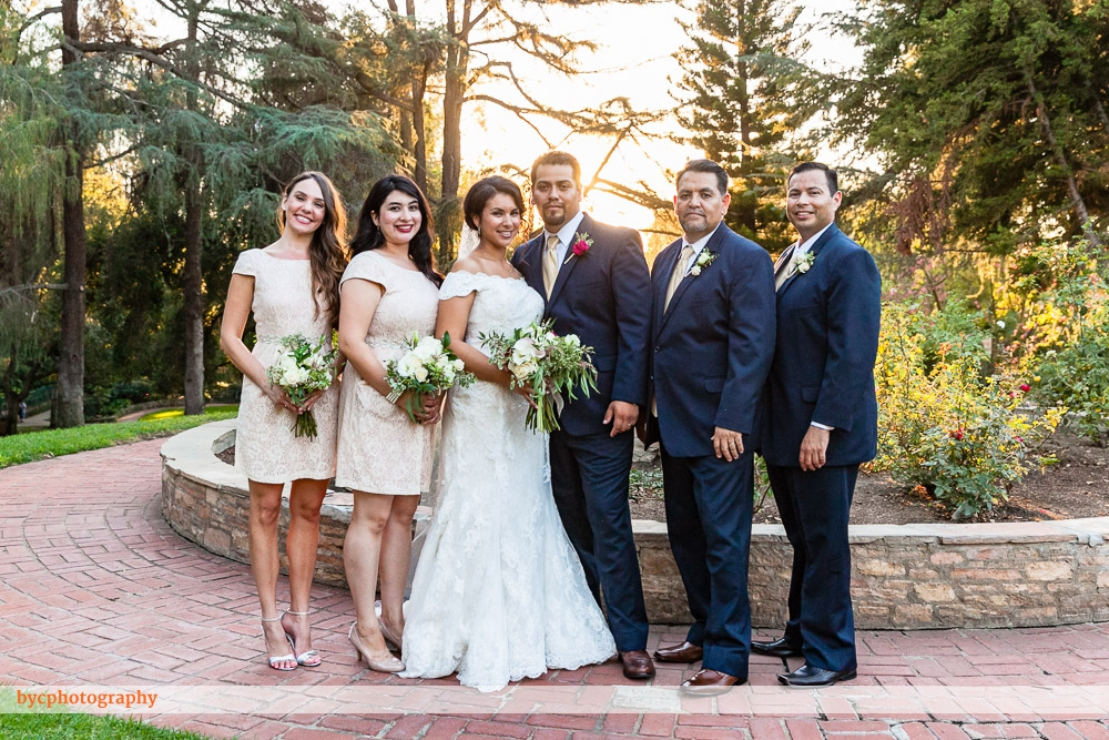 bycphotography-la-mirada-calvary-chapel-whittier-mission-square-wedding-jennifer-victor-023