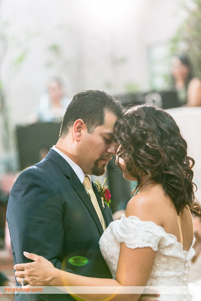 bycphotography-la-mirada-calvary-chapel-whittier-mission-square-wedding-jennifer-victor-024