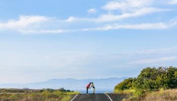 bycphotography-laguna-beach-engagement-session-kim-kayvan-007