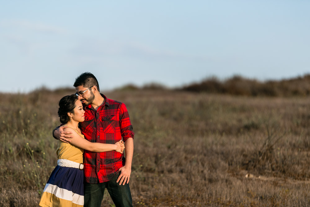 bycphotography-laguna-beach-engagement-session-kim-kayvan-008
