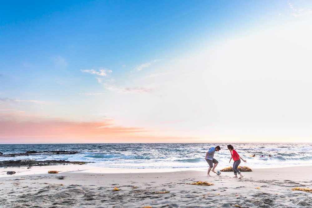 bycphotography-laguna-beach-engagement-session-kim-kayvan-011