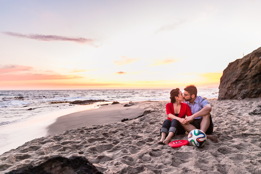 bycphotography-laguna-beach-engagement-session-kim-kayvan-013