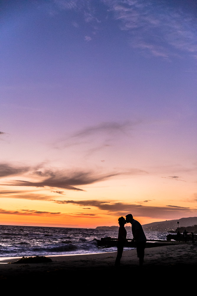 bycphotography-laguna-beach-engagement-session-kim-kayvan-014