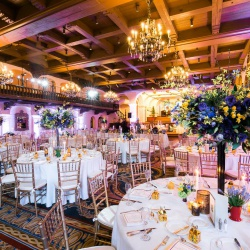 bycphotography-mission inn - reception-hall