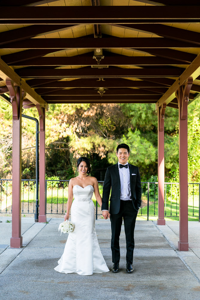 bycphotography-pacific-palms-resort-city-of-industry-wedding-christine-and-clark-001