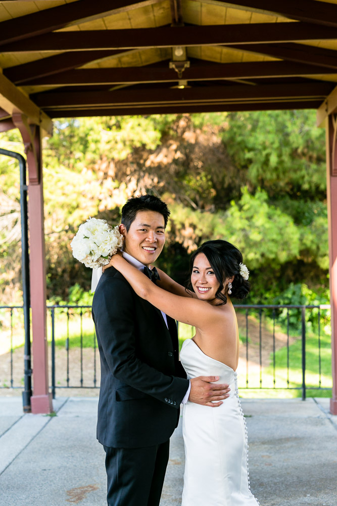 bycphotography-pacific-palms-resort-city-of-industry-wedding-christine-and-clark-002