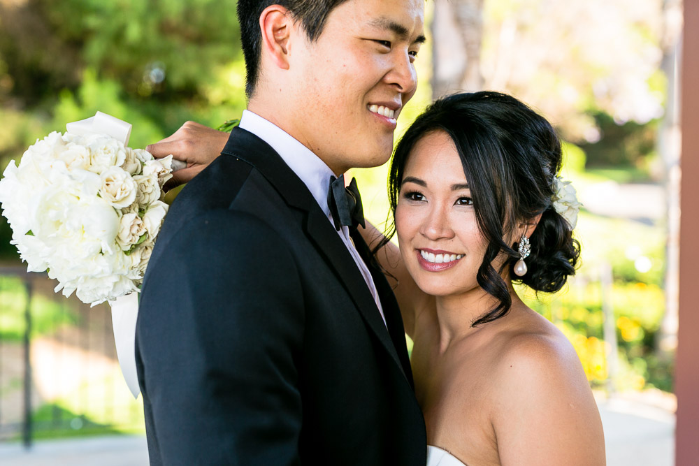 bycphotography-pacific-palms-resort-city-of-industry-wedding-christine-and-clark-003