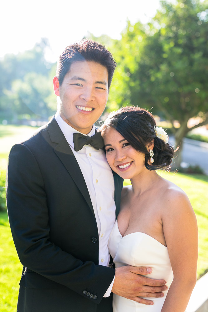 bycphotography-pacific-palms-resort-city-of-industry-wedding-christine-and-clark-006
