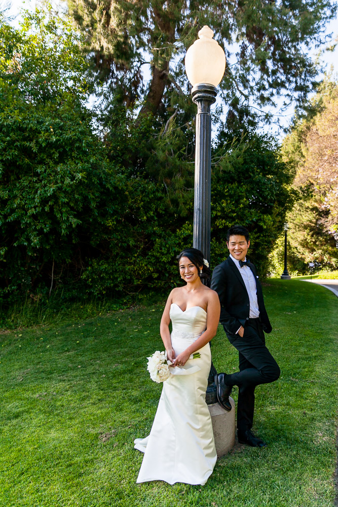 bycphotography-pacific-palms-resort-city-of-industry-wedding-christine-and-clark-007